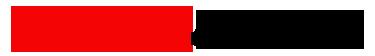 accountgratis logo