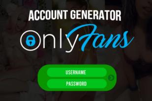 onlyfans premium account gratis